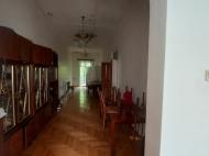 Купить частный дом в курортном районе Кобулети, Грузия. Фото 16