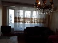 """Квартира с видом на море у отеля Шератон в Батуми. Квартира у """"Sheraton Batumi Hotel"""" в старом Батуми,Грузия. Фото 7"""