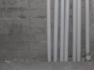 Квартира в центре Батуми у Макдональдса. Купить квартиру в новостройке у моря. Батуми,Грузия Фото 6