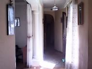 Аренда дома посуточно в центре Батуми Фото 5