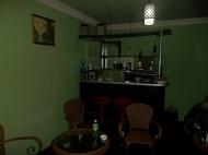 Продается мини-отель на 13 номеров в центре Батуми. Купить мини-отель в Батуми. Грузия. Фото 1