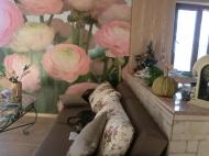Купить частный дом с участком в Батуми Фото 2