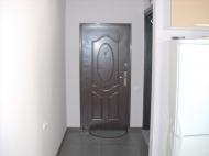 Аренда квартиры в старом Батуми. Снять квартиру с ремонтом в старом Батуми. Фото 6