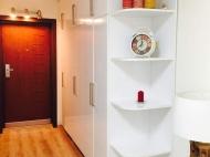 продаётся cупер квартира, супер ремонт, супер мебель Фото 9