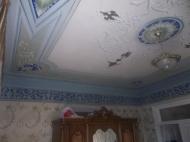Chastnyj dom u morya v prigorode Batumi, v Mahindzhauri. Photo 9