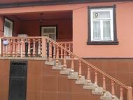 Дом в Капрешуми с видом на море и город. Дома с видом на море в Батуми, Аджария, Грузия. Фото 5