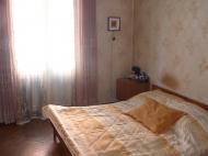 Продажа квартира в тихом районе Батуми Фото 1