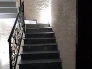 Продается дом гостиничного типа у моря в Кобулети.  Фото 14