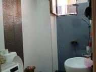 """Квартира с видом на море у отеля Шератон в Батуми. Квартира у """"Sheraton Batumi Hotel"""" в старом Батуми,Грузия. Фото 12"""