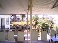 Продается дом в Батуми с баней и бассейном. Купить дом в Батуми. Фото 37