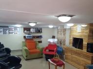 Квартира в центре Батуми. Купить квартиру с коммерческой площадью в центре Батуми, Грузия. Фото 1