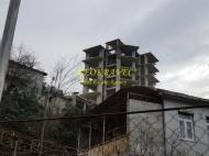 Гостиница с видом на море и город Батуми. Купить гостиницу на 45 номеров в Батуми, Грузия. Фото 4