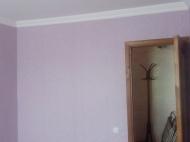 Квартира с ремонтом и видом на море в Кобулети.Срочно! Фото 5