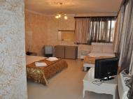 Действующая гостиница на 10 номеров в Батуми Фото 28
