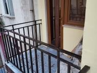 Аренда квартиры в центре Батуми, Грузия. Фото 18