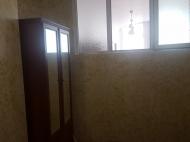 Купить квартиру в центре Батуми в сданной новостройке. Современный ремонт Фото 7