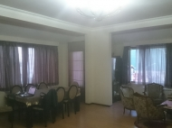 Renovated house for rent in a resort district of Batumi,Georgia. Photo 2