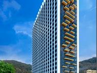 Продается инвестиционный проект в центре Гонио, Грузия. Проект гостиничного комплекса у моря. Фото 2