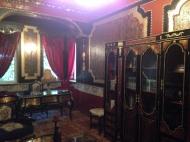 Продается эксклюзивный дом в елитном районе Тбилиси, в Ваке Фото 17