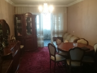 Apartment to sale  at the seaside Batumi Photo 6