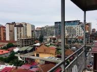 Продается квартира срочно, в центре города, Аджария, Батуми, Грузия. Фото 2