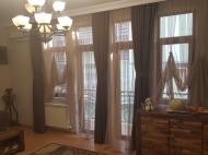 Купить квартиру в красивой новостройке у Sheraton Batumi Hotel. Квартира в новом красивом доме у отеля Шератон в центре Батуми, Грузия. Фото 15