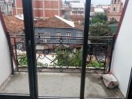 Купить квартиру в новостройке. Старый Батуми, Грузия. Фото 7