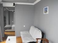 იყიდება 10 ნომრიანი სატუმრო ქალაქ ბათუმის ცენტრში. საქართველო. ფოტო 9
