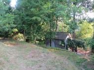 Дом в Махинджаури с большим участком. Для дачи или гостиницы. Фото 5
