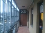 Частный дом для коммерческих целей в Батуми Фото 28
