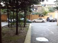 Квартиры в новостройке. 18-этажный новый жилой дом на ул.Лермонтова в центре Батуми, Грузия. Фото 7