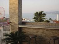 Аренда квартиры в центре Батуми. Аренда апартаментов с видом на море и горы в центре Батуми, Грузия. Фото 18
