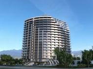 """""""BI RESIDENCE"""" - новый жилой комплекс у моря в Батуми. Апартаменты в новом жилом комплексе на новом бульваре в Батуми, Грузия. Фото 2"""