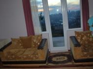 House rental at the seaside Batumi. Photo 9