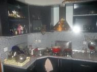Квартира на Приморском бульваре в Батуми Фото 11