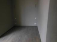 """Квартира с видом на море в новостройке Батуми, Грузия. """"ОРБИ ПЛАЗА"""" Фото 4"""