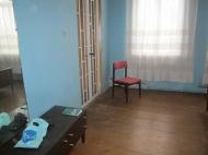 იყიდება კერძო სახლი ოზურგეთში. ფოტო 4