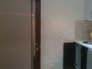 Снять квартиру в центре Батуми. Фото 3