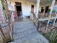 Срочно продается частный дом в Кобулети, Грузия. Фото 14