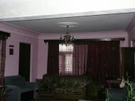 Srochnaya prodazha doma s terassoj v Batumi Photo 14