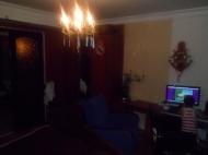Для желающих купить квартиру в Батуми,Грузии. Квартира с дорогим ремонтом. Фото 3