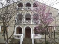 Дом с участком в центре Цхалтубо,Грузия. Лечебный курорт Цхалтубо,Грузия Фото 2
