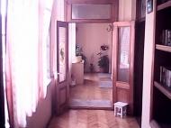 Квартира с ремонтом в старом Батуми Фото 15
