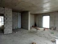Продажа квартир в Батуми. Готовый дом, первая линия, 35м2 - 74м2, 600$/м2 Фото 12