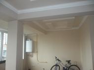 Купить квартиру в Батуми с ремонтом и мебелью Фото 5