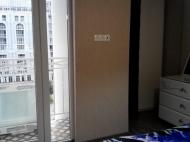 Снять квартиру у моря в Батуми,Грузия. Снять квартиру в новостройке и с современным ремонтом в Батуми. Магнолия. Фото 1