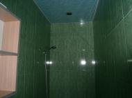 Продажа квартиры у аквапарка в Батуми. Возможно использование  под офис Фото 11