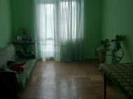 Квартира у моря в Батуми Фото 1