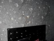 Снять квартиру у моря в Батуми,Грузия. Снять квартиру в новостройке и с современным ремонтом в Батуми. Магнолия. Фото 9