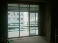 Квартира в новостройке Батуми. Купить новостройку у моря в центре Батуми,Аджария,Грузия. Фото 2